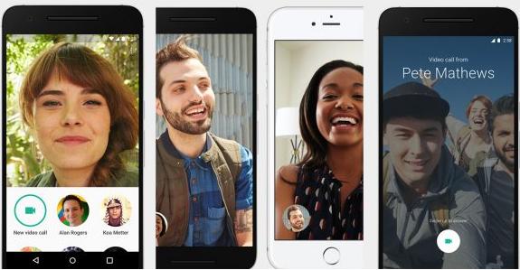 Download Aplikasi Terbaik Yang Dapat Anda Dapatkan Untuk Samsung Galaxy S9 5