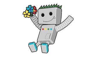 Обновился Googlebot