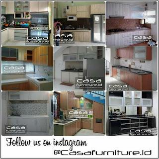 Kitchen set Minimalis bsd Tangerang, lemari dapur serpong,jasa Kitchen set tangerang, custom Kitchen set bsdcity, Kitchen set, Kitchen set Minimalis