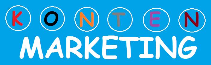 Jadilah Konten Marketer Handal dengan Jurus Berikut