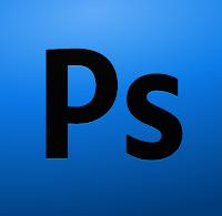 5 Aplikasi Edit Foto gratis Untuk PC Yang Powerfull