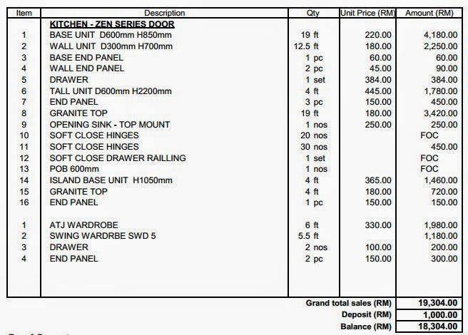 2016 Murah 4x8 18mm Harga Kayu Lapis Laut Baik Zen
