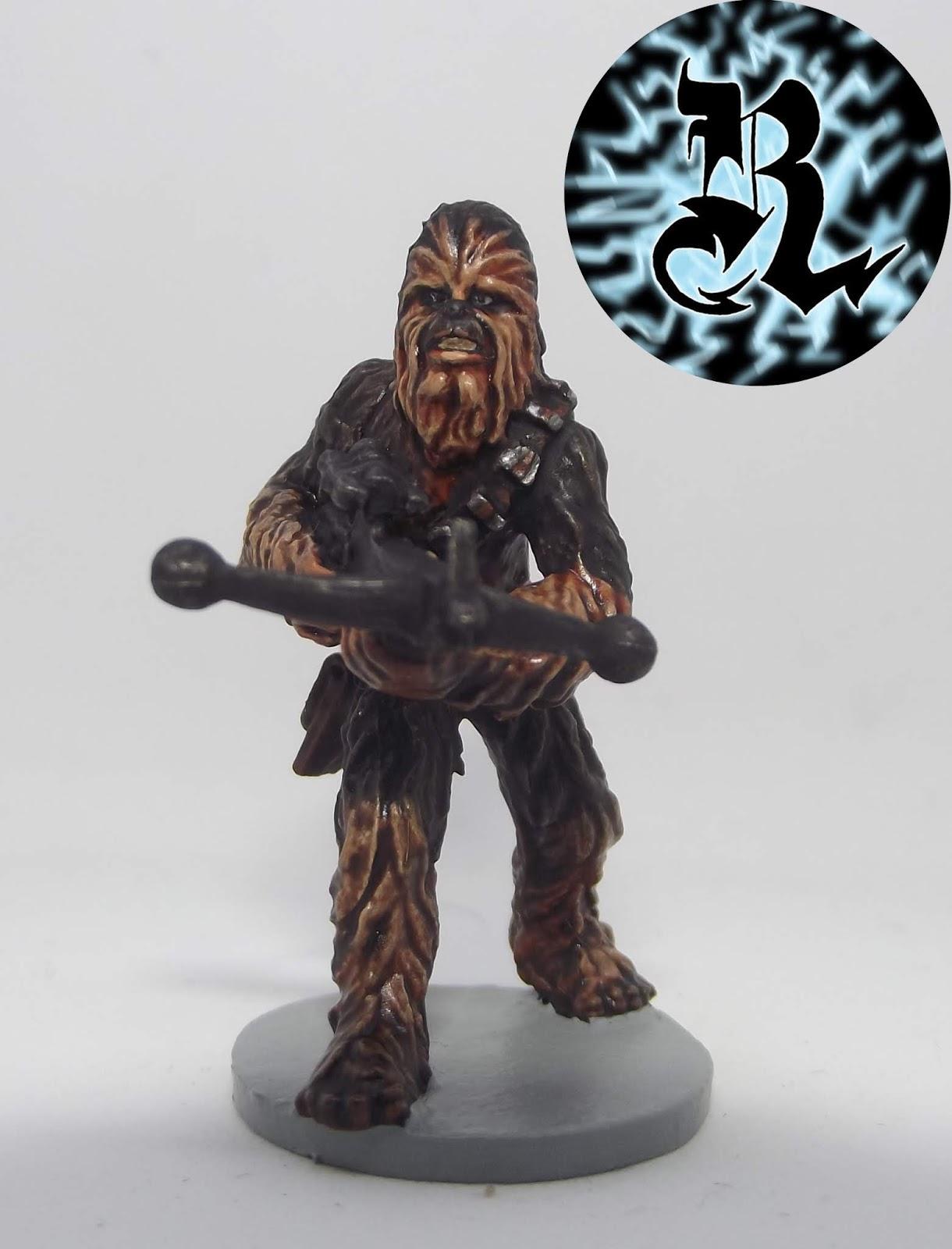 [Image: Chewie%2BFinie%2B%25282%2529.JPG]