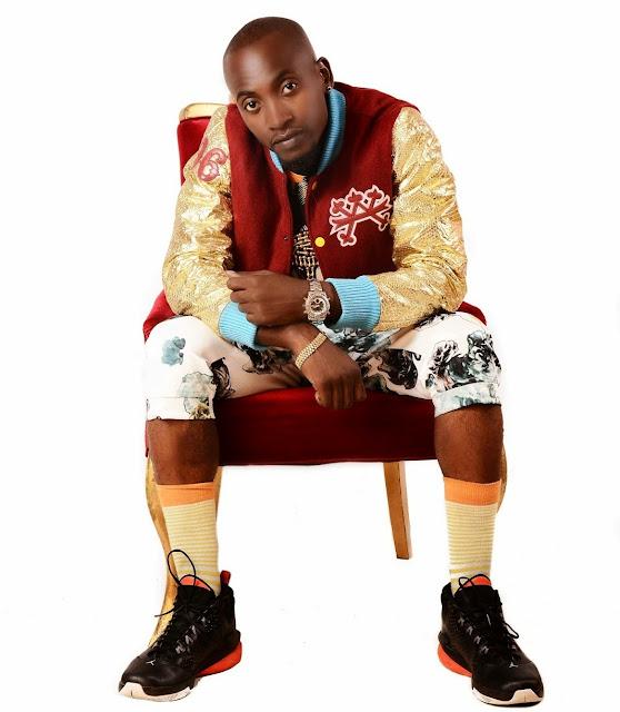 Bushoke - Msela Jela, Bushoke - Msela Jela mp3, Bushoke - Msela Jela audio, Bushoke - Msela Jela music, Bushoke - Msela Jela wimbo mpya, Bushoke - Msela Jela download, bushoke songs, msela jela
