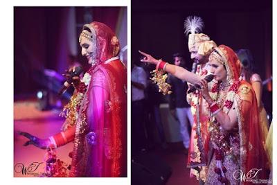 shankar-mahadevan-Akriti-Chirag-wedding-photo10