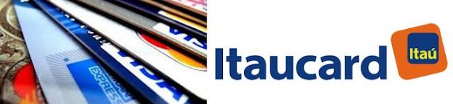 Perguntas e Respostas sobre Fatura e Limites Cartão Itaucard