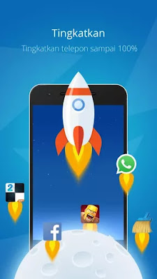 Download CM Launcher 3D-Tema Wallpaper Apk v3.26.6 Update Last Full Version