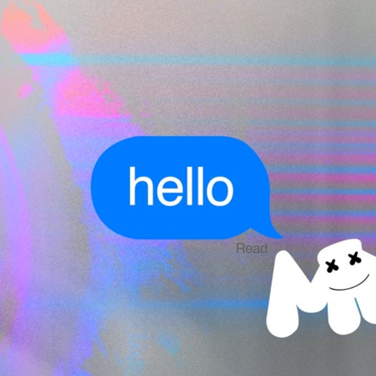 Find me marshmello mp3 download 320kbps