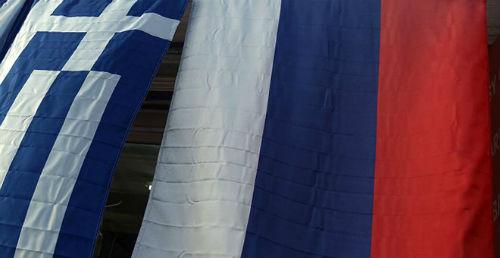 Στις καλένδες το θέμα της σύστασης ρωσικού υποπροξενείου στην Αλεξανδρούπολη