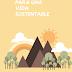 ¿Quieres una vida sustentable? Empieza por estos Tips