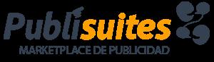 Banner Publisuites