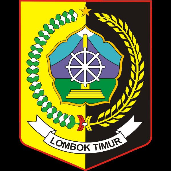 Hasil Perhitungan Cepat (Quick Count) Pemilihan Umum Kepala Daerah Bupati Kabupaten Lombok Timur 2018 - Hasil Hitung Cepat pilkada Kabupaten Lombok Timur