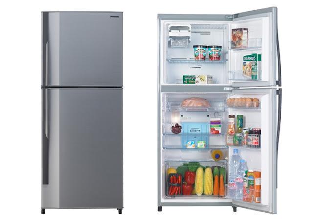 Qui tắc vàng khi bảo quản mỹ phẩm trong tủ lạnh