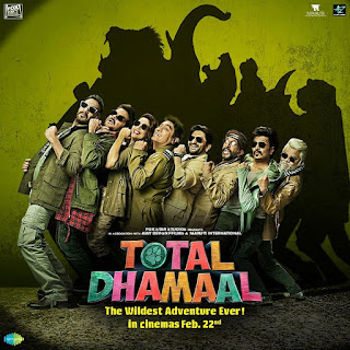 Total-Dhamaal-Movie-trailer-First-Look-Poster-Release-Date