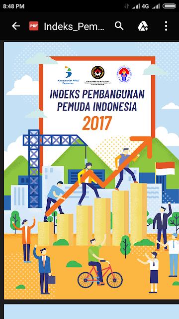 IPP Indonesia 2017