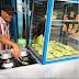 Resep dan Cara Membuat Kue Ape Pandan Khas Betawi Asli
