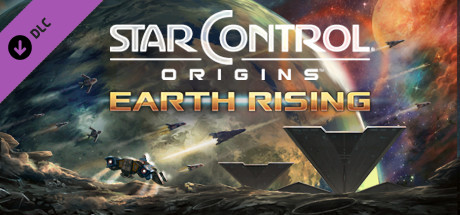 free-download-Start-Control-Origins-PC-Game