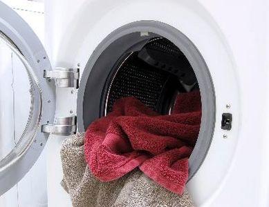 fb00e602127 Κι εκεί που πλένατε τα ρούχα σας στο πλυντήριο και μοσχομυρίζανε, ξαφνικά  μια μέρα ανακαλύπτετε ότι τα ρούχα, αλλά και το πλυντήριο μυρίζουν μούχλα!