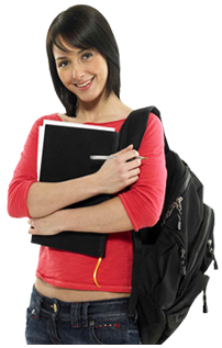 Best Student Car Insurance With No Credit Check