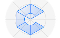 Apply Elements from Google to create better dynamic applications using Arcore