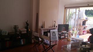 #casa, #Decoração, #Manualidades, arrumação, Bem estar Felicidade, Mudança, transformação