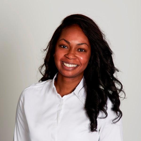 Celmira Amade founder Vegan Beauty Wonder Products UK