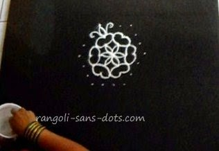 kolam-with-dots-7-b.jpg