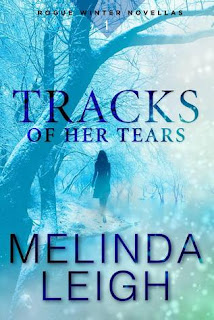 https://www.goodreads.com/book/show/25707052-tracks-of-her-tears