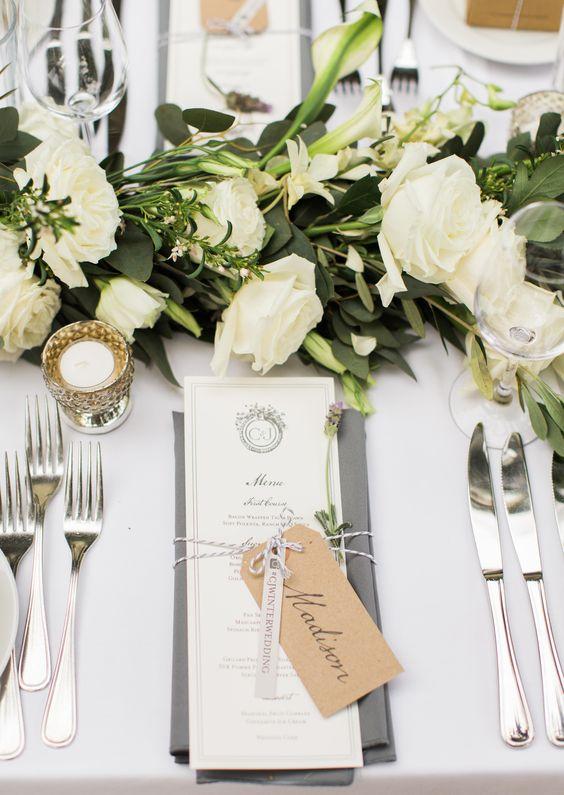 bodas creativas  y tarjetas de moda