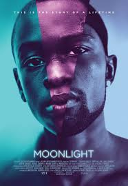 Moonlight Movie Download HD Full Free 2016 720p Bluray thumbnail