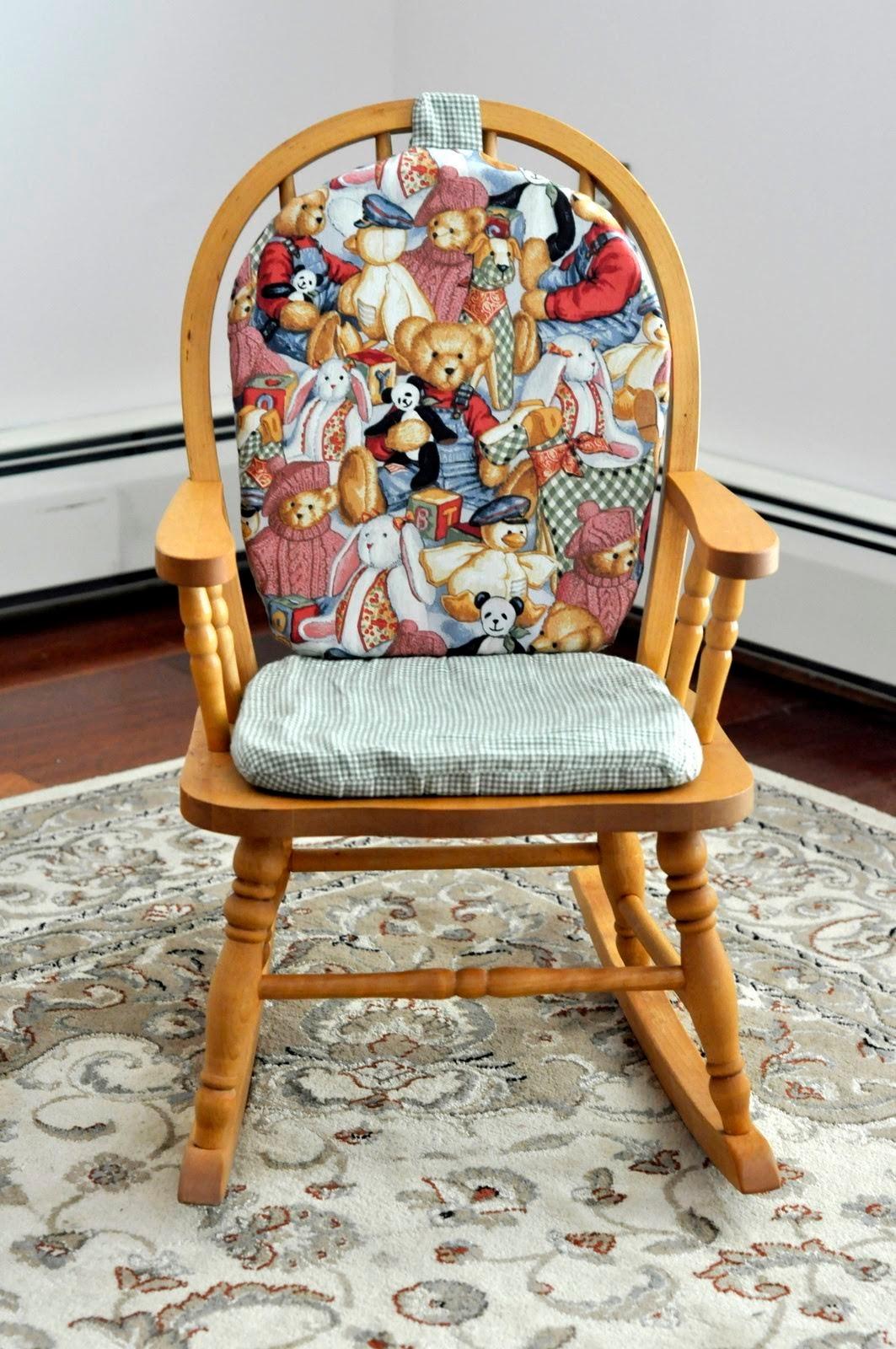 Wooden-Rocking-Chair-Teddy-Bear-Cushion-tasteasyougo.com