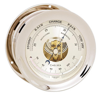 https://bellclocks.com/products/chelsea-ships-bell-barometer-4-5-nickel