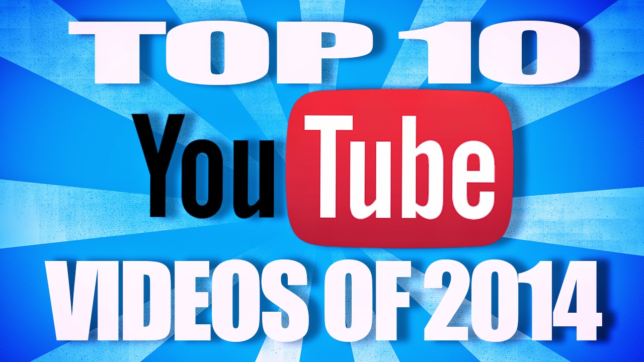 videos youtube mas vistos 2014