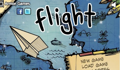 game  Flight, game  Flight unblocked, play game  Flight, best game,