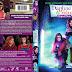 Daphne & Velma DVD Cover