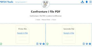 PDF24 Tools