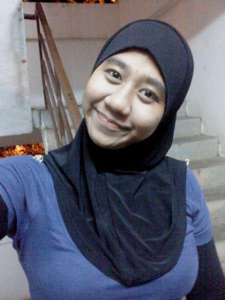 Abg Jilbab Bugil: Foto Wanita Cantik Asli Indonesia