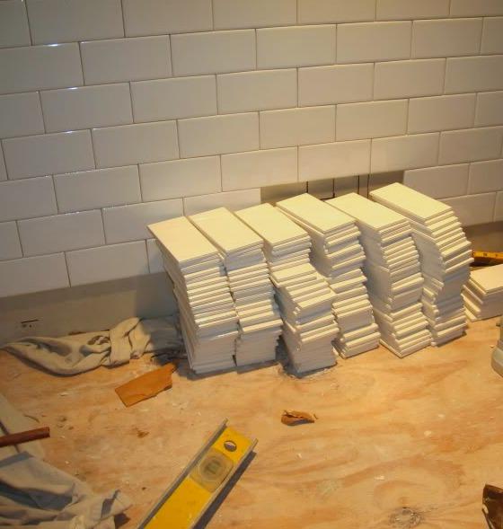 Laying Tile Floor In Bathroom: Bathroom Repair: Bathroom Repair, How To Lay Tile