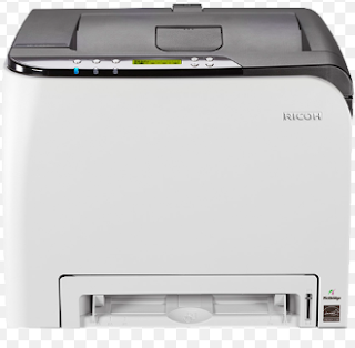 https://www.printerdriverupdates.com/2018/04/ricoh-sp-c250dn-printer-driver-download.html