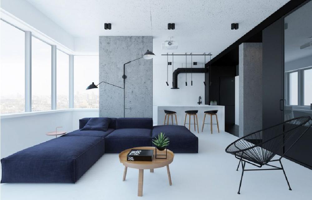 Alcuni consigli su come progettare una casa per le vacanze blog di arredamento e interni - Idee per progettare una casa ...