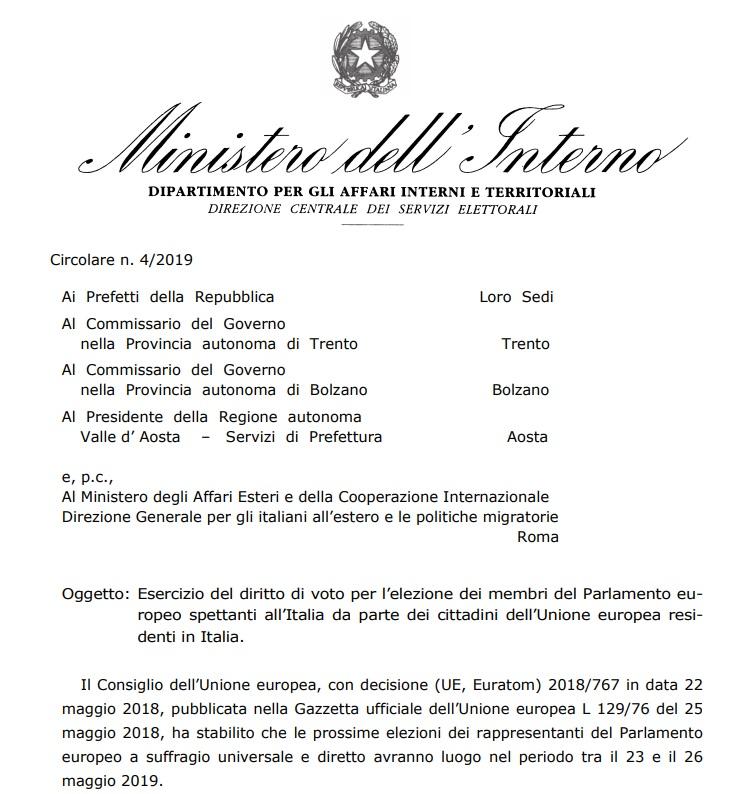 oferte de locuri de muncă la domiciliu bolzano