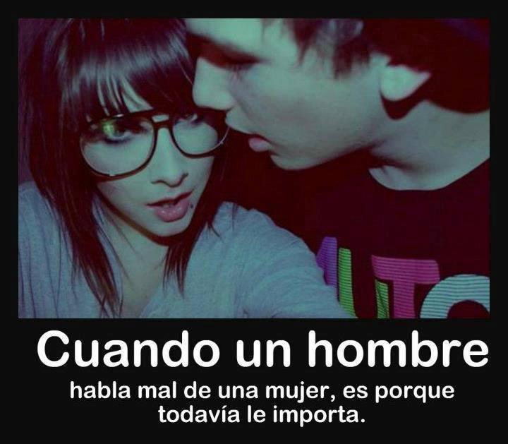 Frases Con Fotos Bonitas: Frases De Amor Con Fotos Para ...