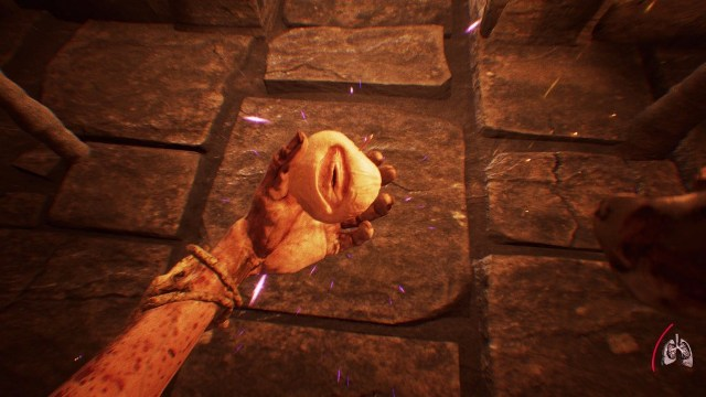 Download Agony PC Gameplay