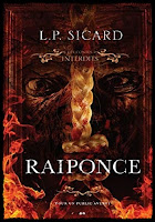 https://www.amazon.fr/Raiponce-Contes-interdits-t-11-ebook/dp/B07LGGLHJN/ref=as_li_ss_tl?_encoding=UTF8&qid=1545397690&sr=1-461&linkCode=sl1&tag=unpeudelecture-21&linkId=460053688046854fa1455318067fc8a5&language=fr_FR