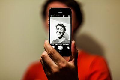 Tres novedosas aplicaciones fotografías de Google