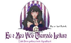 http://www.euemeuviciochamadoleitura.com.br/