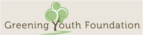 Greening Youth Foundation HBCUI Internship Program and Jobs
