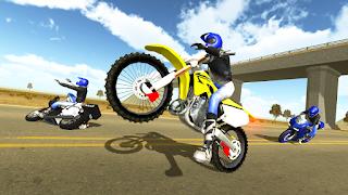 Moto Extreme 3D v1.1