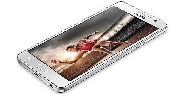 Samsung Galaxy On7 hits the Philippines: Affordable 5.5-inch HD LTE smartphone