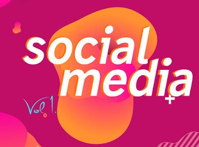 Cara Meningkatkan Follower Instagram otomatis